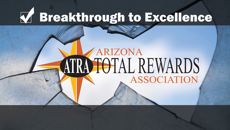 Arizona Total Rewards Association Annual Conference